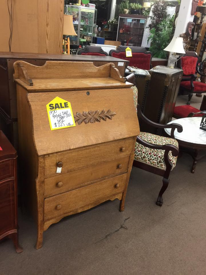 Antique Furniture Consignment Shops Near Me - dallas antique stores best antiques shops reviews ...